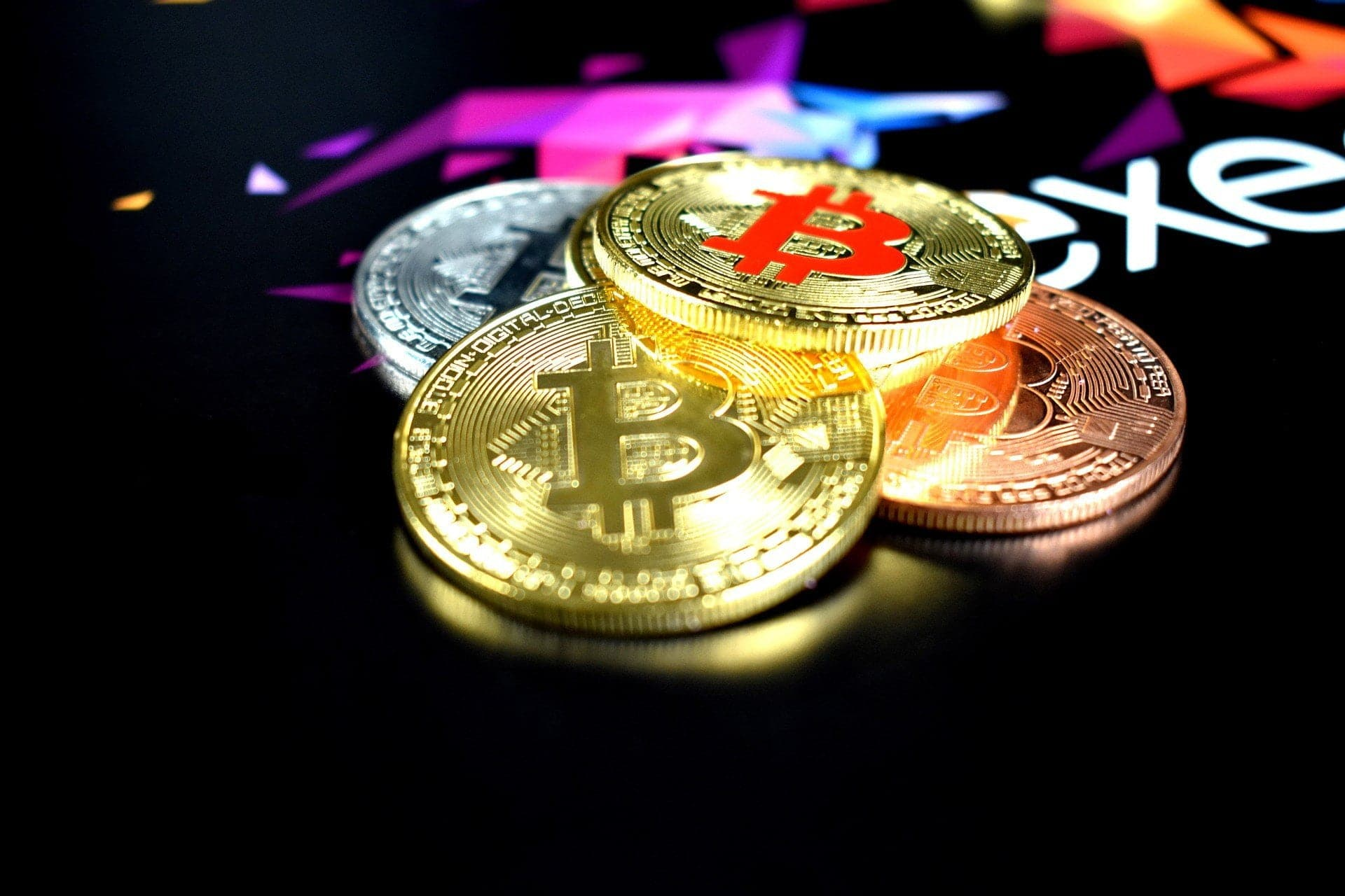 Bitcoin Will Probably Reach $10M in our Lifetimes – BTC Analyst
