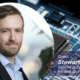 China Tech Investor: China's evolving semiconductor landscape, with Stewart Randall