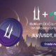 Blockchain-Based Gaming Illuvium (ILV) Token Is Now Listed on Bitcoin.com Exchange