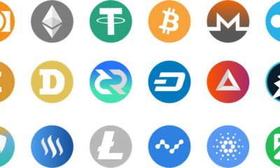Altcoin Market Cap Could Grow by 27,000% in One Year – Crypto Analyst