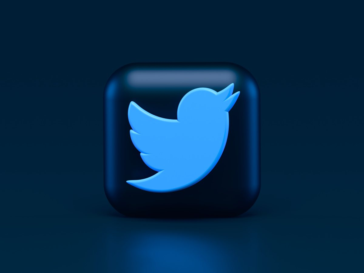 Bitcoin Related Tweets Hit an All-time High of 232.7k in 24 hours