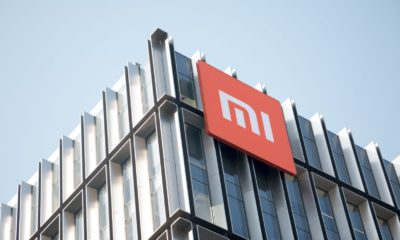 Xiaomi says US court has revoked investment ban