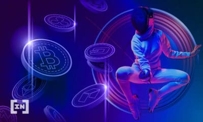 New BTC Indicator Launches to Understand Crypto Media Sentiment