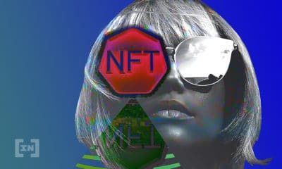Looking Beyond the Hype — How NFT Use Cases Are Expanding