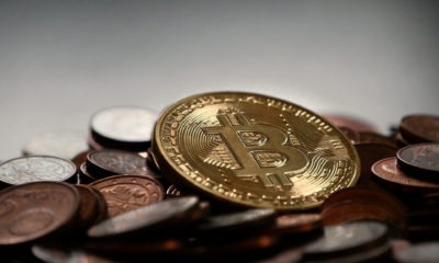 Bitcoin (BTC) Sentiment Remains Negative, Nears 3-year Lows