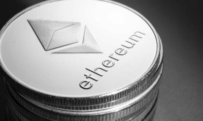 Ethereum's Top 10 Whales Keep Accumulating ETH, Now Hold 20% of Supply