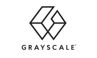Grayscale Selects BNY Mellon To Service its Bitcoin Trust & Future ETF