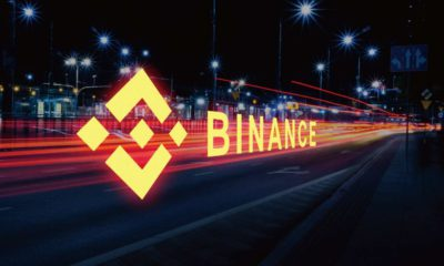 Binance Smart Chain (BSC) Was the Most Used Blockchain in Q2, 2021