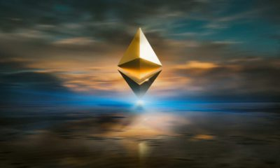 Ethereum's London Upgrade is Now Ready for Mainnet Activation