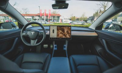 Tesla Will Most Likely Resume Accepting Bitcoin (BTC) – Elon Musk