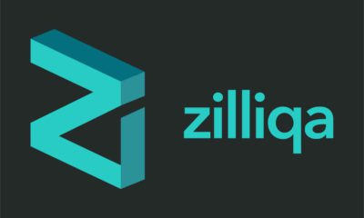 Zilliqa forms a Strong Alternative to Market Leader Ethereum – Report