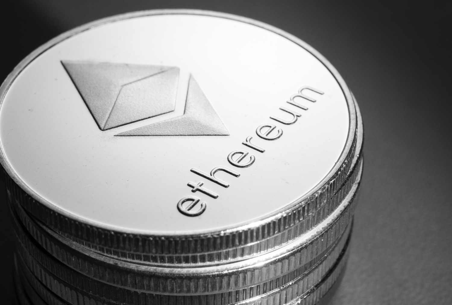 Ethereum 2.0 Now Has Over 200k Validators, 6.42M ETH Staked