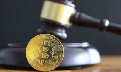 Bitmart exchange asks NY court to prevent asset transfers associated with BSV re-org attack