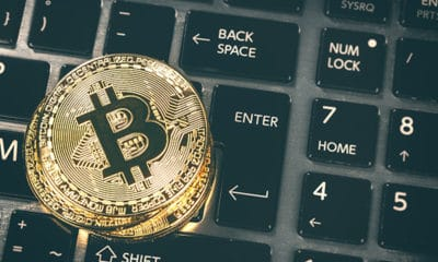 Bitcoin and source of funds