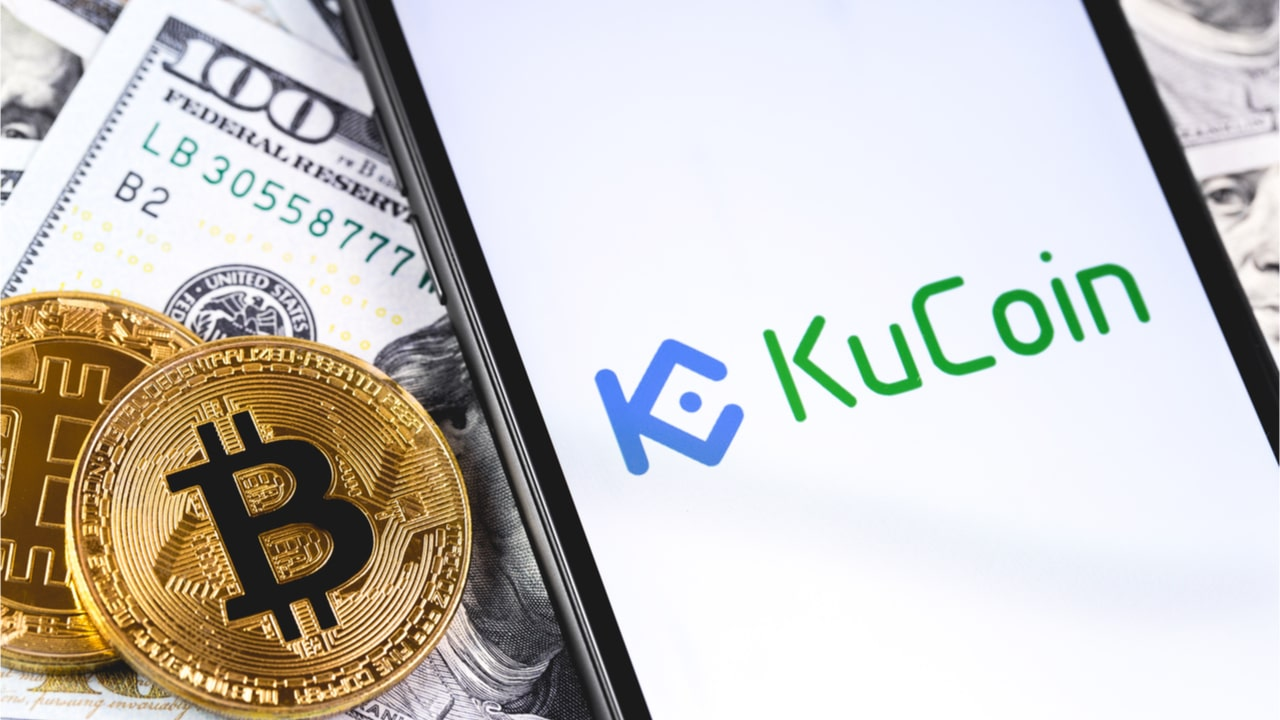 Kucoin Boss on Strategy After Hack: 'We Chose to Act'