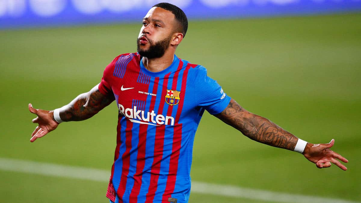 La Liga 2021-22 season: Five things to watch as Barcelona move on from Lionel Messi, Real Madrid tweak defense