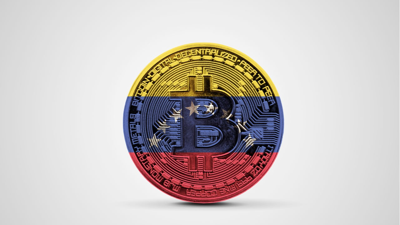 Disconnected Venezuelan Bitcoin Miners Might Resume Operations in 48 Hours