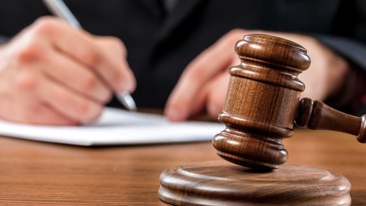 British Court Orders Binance to Identify and Freeze Hackers' Accounts After a User Claims Funds Stolen