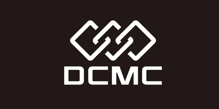 DCMC launching crypto wallet with built-in DEX, inheritance, and insurance