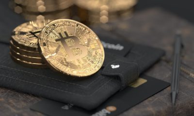 Hacker who stole $611M in crypto assets has started to return it
