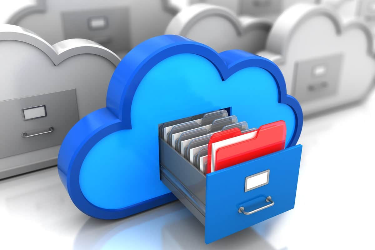 The best free backup software and services: Reviews and buying advice for protecting your data