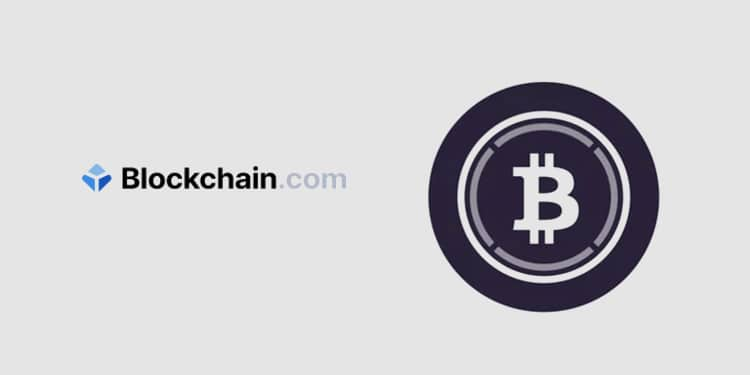 Wrapped Bitcoin (WBTC) listed on Blockchain.com Exchange
