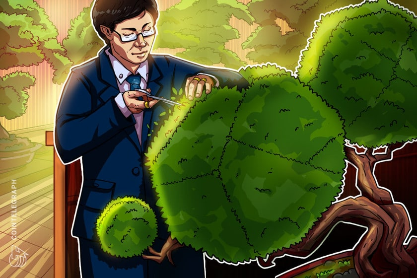 Japanese financial regulator considers imposing stricter crypto rules