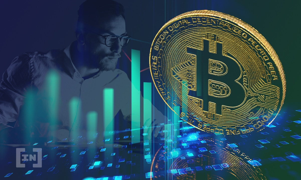 Bitcoin Google Searches Hit 9-Month Low, Cardano Surges
