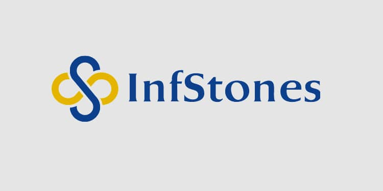InfStones closes $10M in funding to expand blockchain infrastructure services