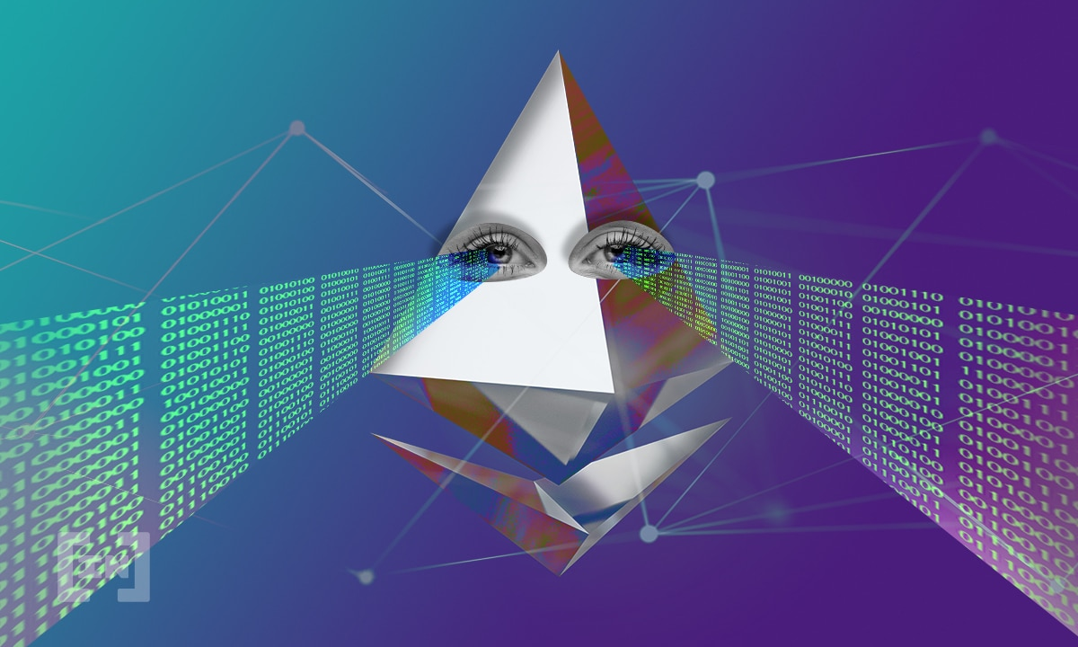 Ethereum EIP-1559 Upgrade Adopted 34x Faster than Bitcoin Segwit