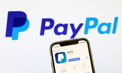 PayPal may offer a stock-trading platform in the US