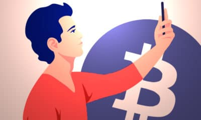 Buda Exchange Starts Requesting Selfie Verification for Withdrawals to New Bitcoin Addresses