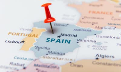 Digital Transformation Law Draft Would Allow Users to Pay Mortgages With Crypto in Spain