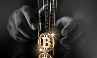 South Africa Bitcoin Heist: Court Grants Liquidators Authority to Track Missing Africrypt Investor Funds
