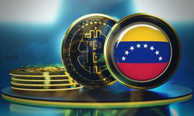 Venezuela's Maduro Wants to Offer Crypto-Based Loans to Agricultural Producers