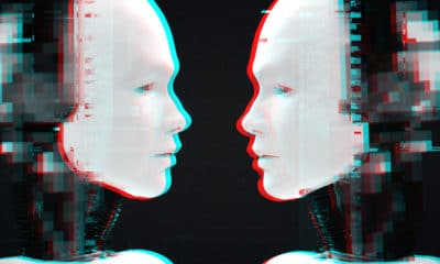 Podcast: Beating the AI hiring machines