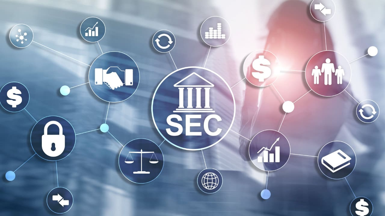 Commissioner Criticizes SEC for Taking Enforcement-Centric Approach to Crypto Regulation
