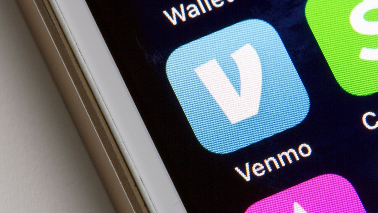 Paypal's Venmo Launches 'Cash Back to Crypto' Feature to Auto Purchase Cryptocurrencies