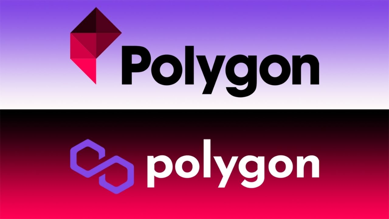 Will the Real Polygon Please Stand Up — Spammers Wrongly Post Coin Drops on Video Game-Related Feed