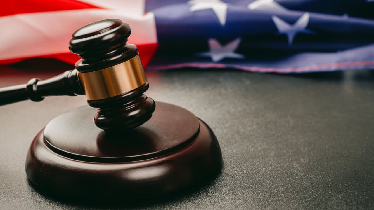 Bitmex Agrees to Pay $100 Million to Resolve Charges With FinCEN and CFTC