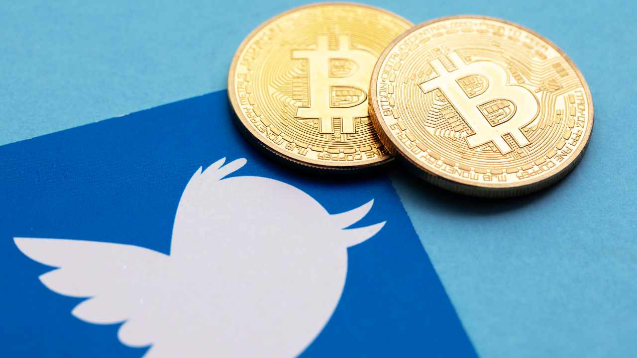 Twitter Rolling Out Bitcoin Tipping Feature, Latest Code Update Suggests
