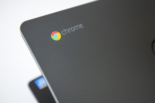 Google may be creating its own M1 CPU rival for Chromebooks