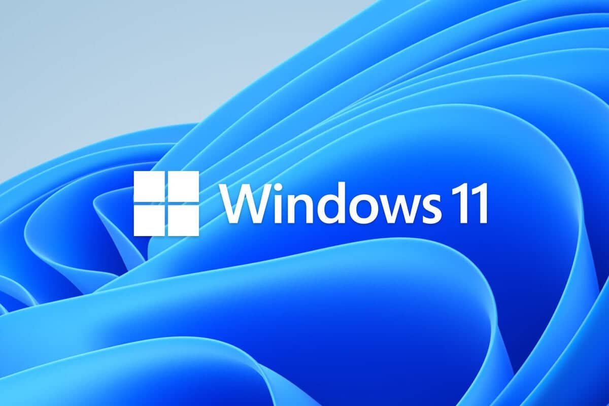 Microsoft boots older PCs out of Windows 11 preview testing