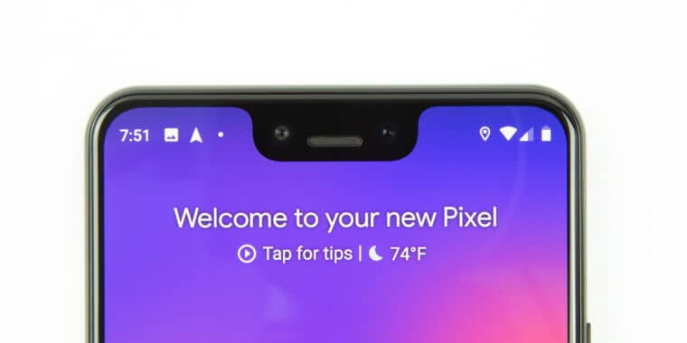 """Reports of Pixel 3s bricking with """"EDL"""" message are growing"""