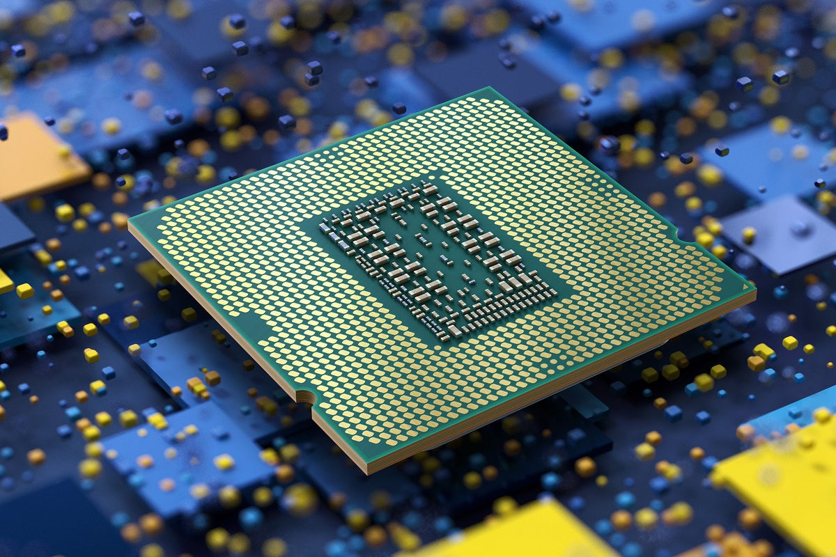 How many CPU cores do you have? How to check