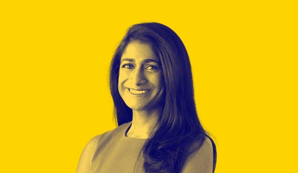 'Stand for something bigger': Angi's new CMO talks brand purpose in 2021 and beyond