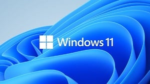 7 new Windows 11 features we didn't expect
