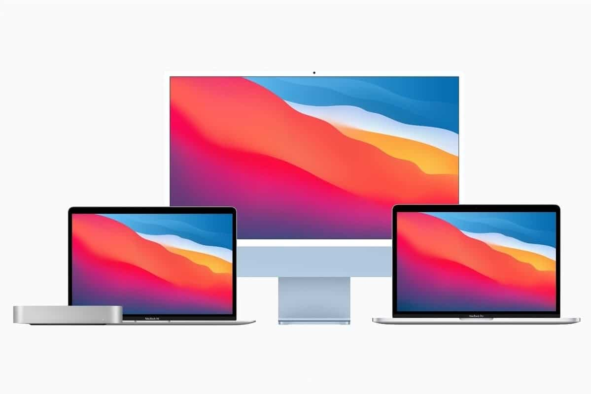 Windows 11 won't support Apple's M1 Macs, but you might be able to run it