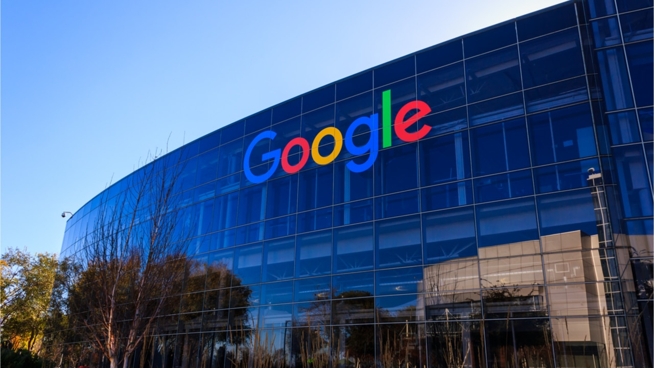 Dapper Labs and Flow Blockchain to Get a Boost From Big Tech as Studio Partners With Google