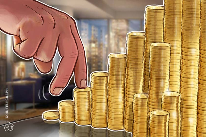 Diminishing returns: Is Bitcoin underperforming compared to altcoins?